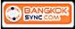http://vanfuture.bangkoksync.com